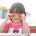 【苺】知っているだけで2倍うまい!!美味しいイチゴの見分け方