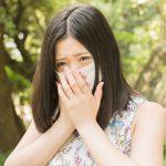 【花粉症対策】自分でできる対策と目と鼻のセルフケア