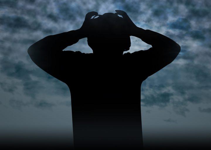 ストレスが蓄積することで現れる症状とは?