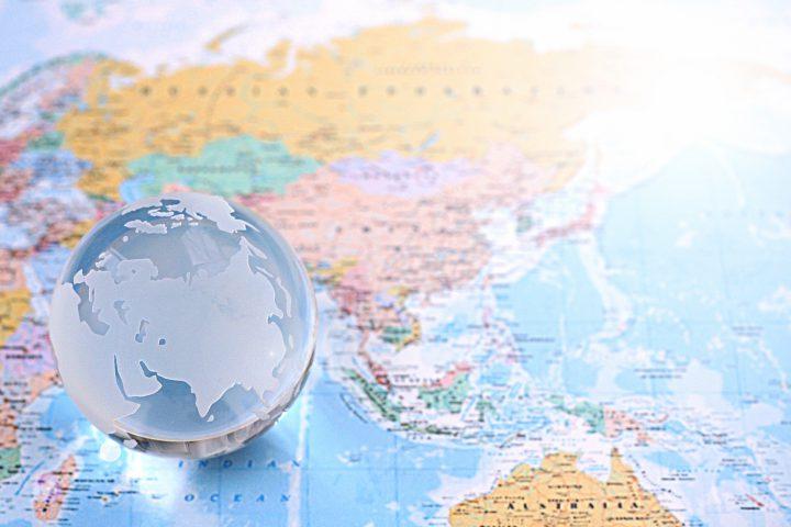 海外旅行での感染症予防は必須?渡航先によっては要注意!