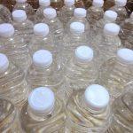 ペットボトルプランターで水耕栽培!こんなに使えるガーデニングの小技