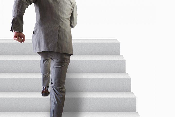 ビジネススキルを身につける効果的な方法とは?