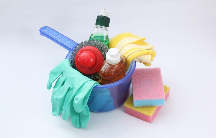 必見!大掃除を1日で終わらせる順番やキレイにするコツを徹底解説!
