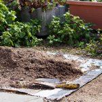 土作りのポイント – 土の種類と特徴【ガーデニングの基本】