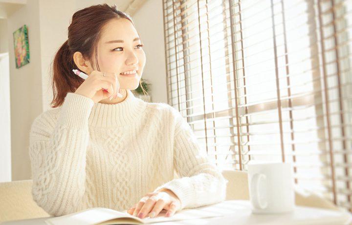 大学生の一人暮らしにかかる費用と毎月の生活費はどれぐらい必要?