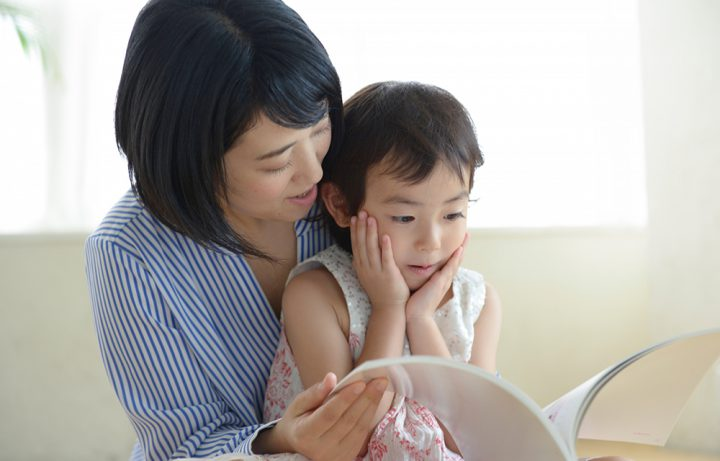 子育て・仕事を頑張るママ必見!無理せず両立させるコツを徹底解説
