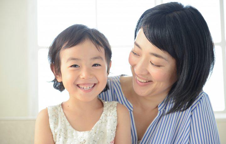 子供が言い訳するのは親の「愛」が原点にあることを忘れないで
