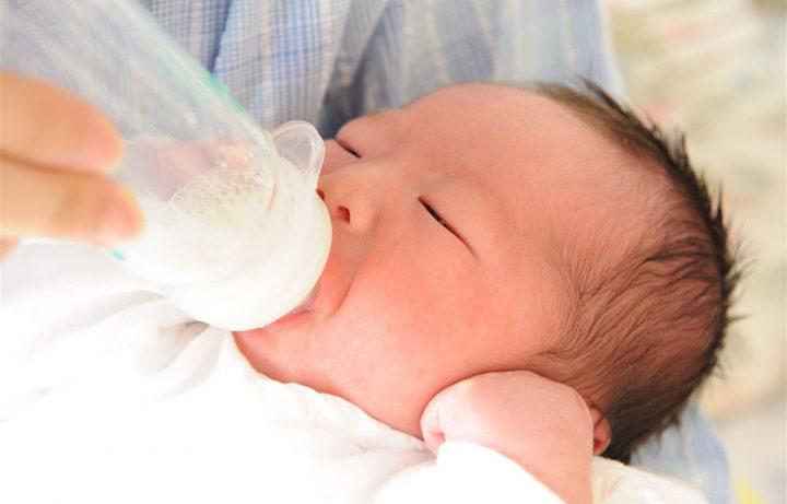 産後ママの心と体を回復させるには産褥期(さんじょくき)の過ごし方が大切