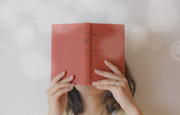 読解力をつける方法!文章を素早く理解する力を高める