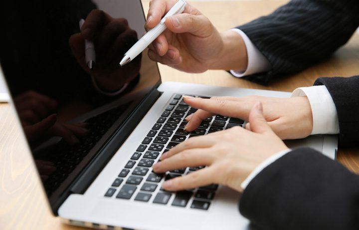 仕事(ビジネス)で報連相が重要視される理由