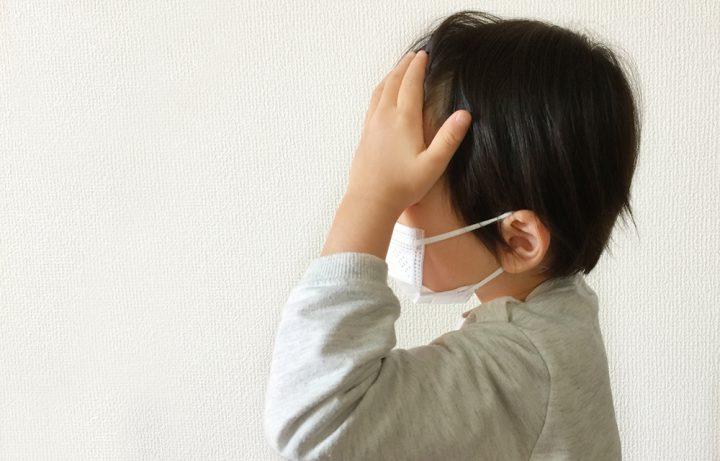 日本でも要注意!増え続ける感染症