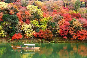 秋の行楽やイベントといえば?秋にしたいことや楽しめること