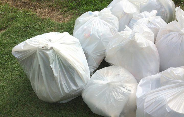 物を捨てるにはどのような考え方を持つべき?