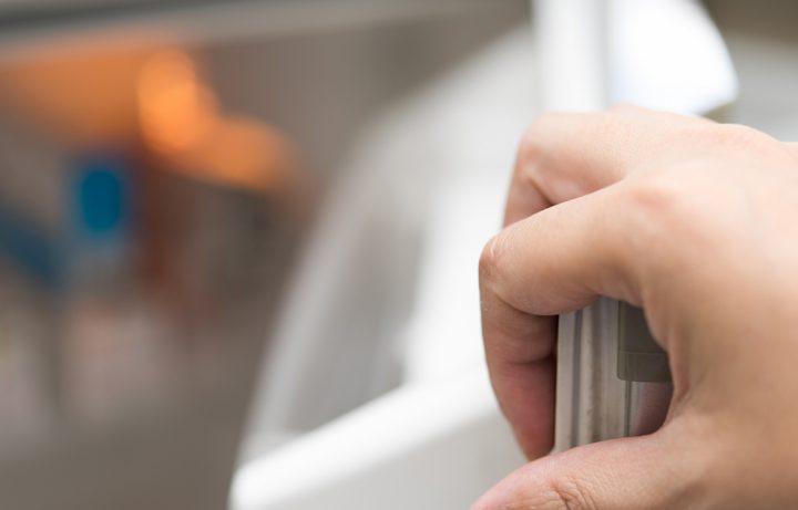 アリガタバチの発生を防ぐ予防策