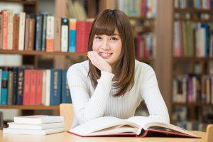 読書を生活に取り入れる方法 ‐ 本が人生を豊かに楽しくさせてくれる