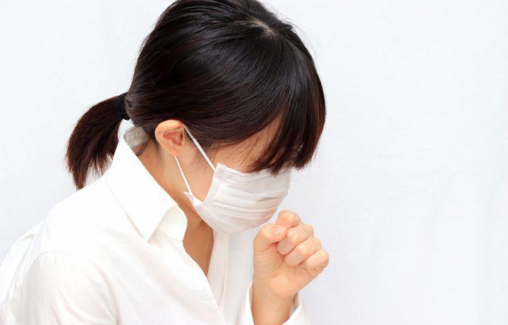インフルエンザの予防方法 - 手洗い・うがい・除菌・消毒などの対策