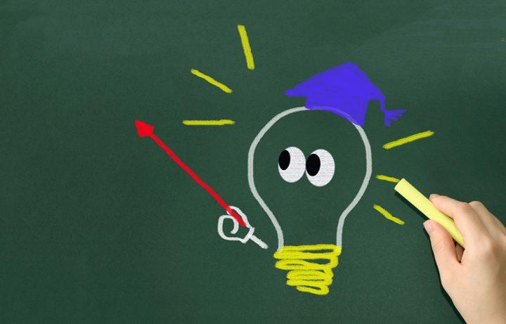 思考力を高める方法!思考力をつけたい人は考える力を鍛えよう
