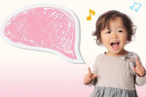 リトミックとは?音楽教育の目的や効果