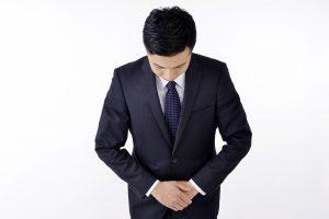 上手に謝る方法 ‐ 許してもらえる謝り方のポイント