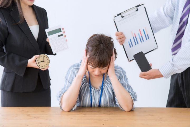 予定を書き込んでいるのに、スケジュール管理に失敗する原因は?