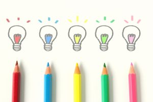 思考力とは?日常生活の中で「思考力」を高める方法とは?