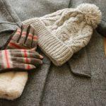 冬服の収納術を紹介。かさばる冬服を賢く収納しよう!