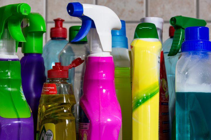 洗濯機の掃除で必要になるものは?