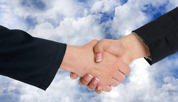 職場の人間関係を改善する7つの方法