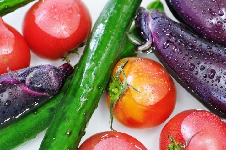 うどんこ病になりやすい植物と対応