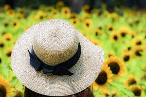 自分でできる暑さ対策&冷却グッズを紹介。しっかり対策して夏を乗り切ろう!