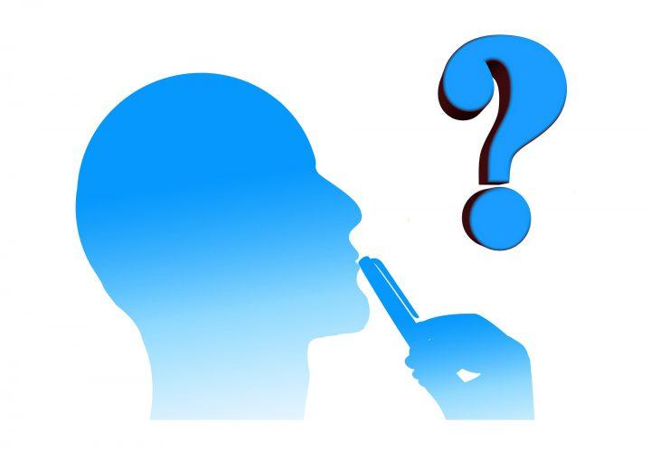 理解力がない人の特徴&原因と理解力を高めるための方法を紹介 | For ...