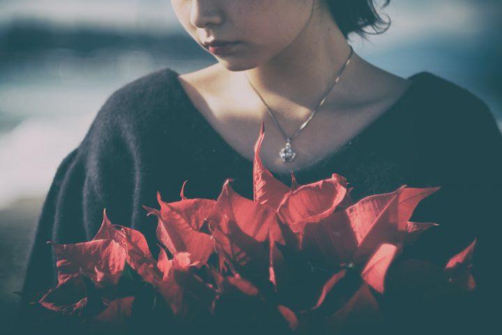 怒りは一次感情ではなく二次感情