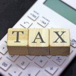 世界の消費税比較。日本の消費税は高い?