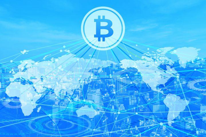 ブロックチェーン(blockchain)