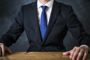 リーダーシップとは?組織をまとめる統率力の磨き方