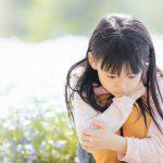 子どもの友人関係の悩み。親がしてあげられることはある?