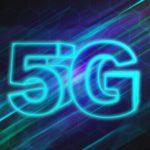 5Gとは?1Gから5Gまで通信システムの変化を振り返る