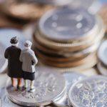iDeCo、NISA、つみたてNISAなど投資に関する制度を解説