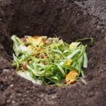 【堆肥作りにチャレンジ!】自宅でできる堆肥の作り方