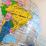 【特定外来生物】アルゼンチンアリの生態・被害・対策について