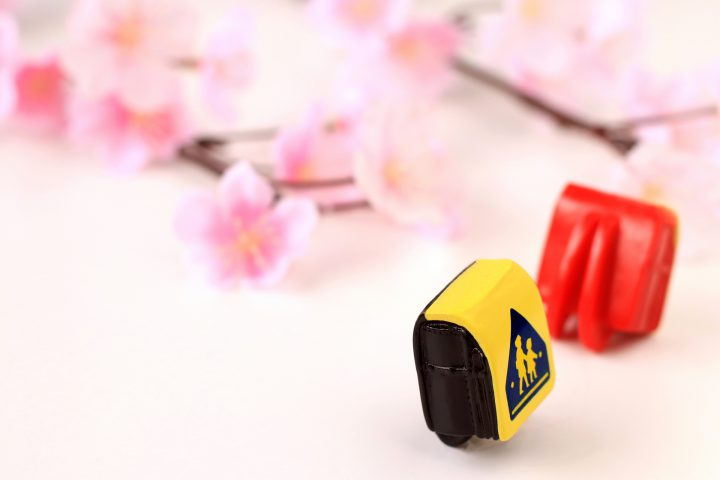 日本の入学式・新学期はなぜ4月?その理由とメリット・デメリットも解説