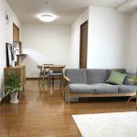 マンションの湿気に悩まされている…湿気の原因と対策を解説!