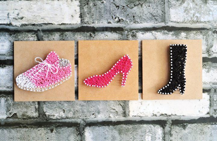 種類別に見る、自分に合った靴の選び方