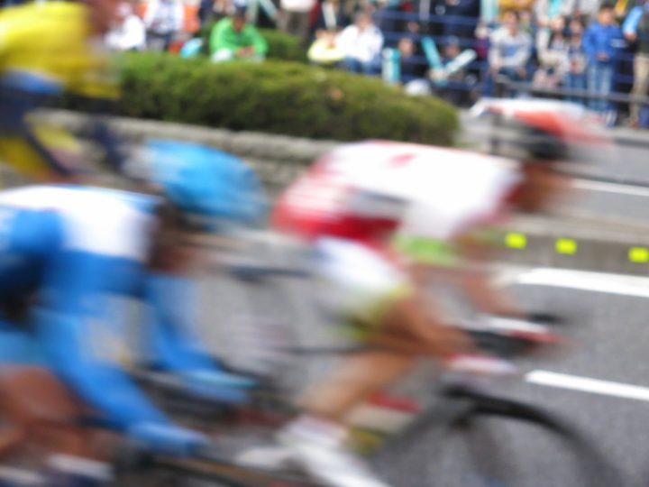 自転車入門編!初心者向けにロードバイク・クロスバイクの選び方などを解説