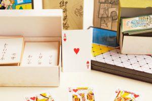 テーブルゲームは何がおもしろい?子どもと一緒に遊ぶメリットとおすすめのテーブルゲーム