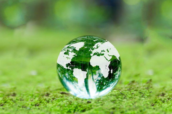 アップサイクルとは?リサイクルとの違いや例・アイデアを紹介