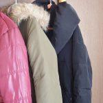 冬の衣替えの時期はいつ?目安の気温・衣類、衣替えのポイントを解説