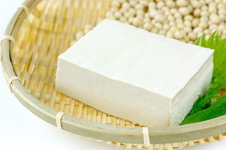 針供養に豆腐やこんにゃくを使う理由