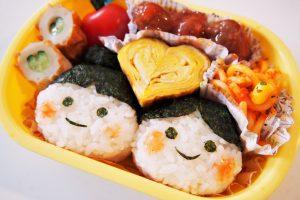 【お弁当の簡単レシピ】ママ必見!子どもが喜ぶおかずの作り方を紹介