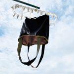 カバンやバッグの洗い方を素材別に解説。洗濯機を使っても大丈夫?
